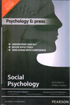 Psychology Express Social Psychology