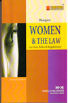 Women and the Law 42 Acts Rules and Regulations