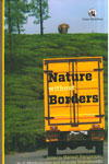 Nature without Borders