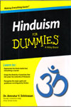 Making Everything Easier Hinduism for Dummies