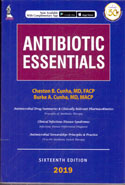 Antibiotic Essentials