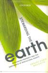 Stewarding The Earth
