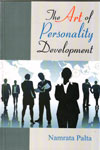 The Art of Personality Development