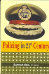 Policing In 21st Century