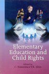 Elementary Education and Child Rights