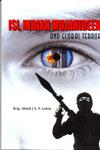 ISI Indian Mujahideen and global Terror
