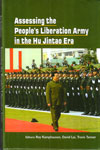 Assessing the Peoples Liberation Army in the HU Jintao Era
