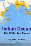 Indian Ocean The Path Lies Ahead