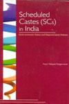 Scheduled Castes SCs in India