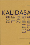 Kalidasa  For The 21st Century Reader