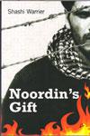 Noordins  Gift