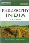 Philosophy India