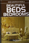 Beautiful Beds Bedroooms