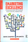 Emarketing Excellence Planning and Optimizing Your Digital Marketing