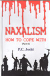 Naxalism How to Cope With Part II