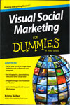 Making Everything Easier Visual Social Marketing For Dummies