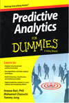 Making Everything Easier Predictive Analytics For Dummies