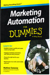 Making Everything Easier Marketing Automation For Dummies