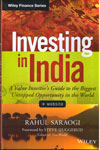 Investing In India  A Value Investors Guide To The Biggest Untapped Opportunity In The World