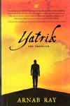 Yatrik the Traveller