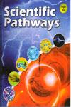 Scientific Pathways