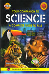 Your Companion to Science