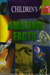 Childrens  Encyclopedia Amazing Facts