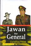 Jawan to General