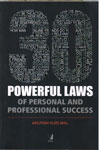 30 Powerful Laws of Personal and Professional Success