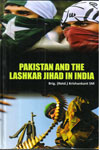 Pakistan And The Lashkar Jihad in India