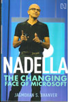 Nadella the Changing Face Of Microsoft
