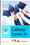 Labour Law II Quick Reference Guide Q and A