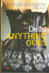 Delhi Anything Goes