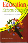 Education Reform Strategy