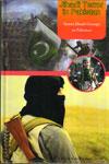 Jihadi Terror in Pakistan