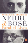 Nehru and Bose Parallel Lines