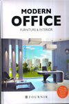 Modern Office Furniture and Interior