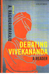 Debating Vivekananda A Reader