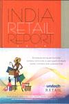 India Retail Report 2015