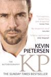 K P The Autobiography