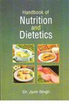 Handbook Of Nutrition And Dietetics