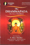 The Dhammapada the Gita of Buddhism