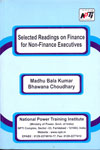 Selected Readings On Finance For Non Finance Executives