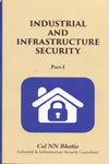 Industrial And Infrastructure Security Part I