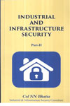 Industrial And Infrastructure Security Part II