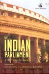 The Indian Parliament A Critical Appraisal