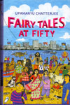 Fairy Tales at Fifty