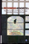 Becoming Minority