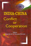 India China Conflict or Cooperation