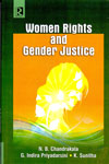 Women Rights And Gender Justice